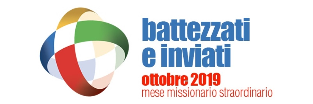 Incontri online per i missionari
